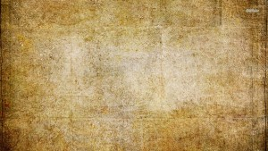 12651-grunge-paper-1366x768-abstract-wallpaper