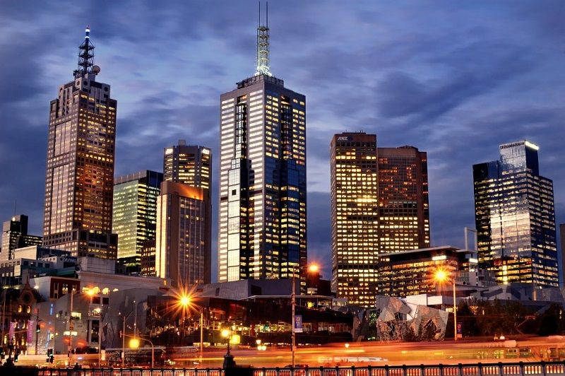 melbourne_city_skyline_flickr_2010pic_230615