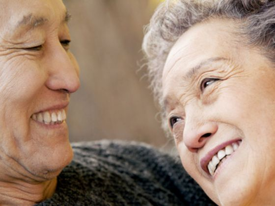 Oestrogen may play a role in Alzheimer's, say researchers. Photo: Thinkstock