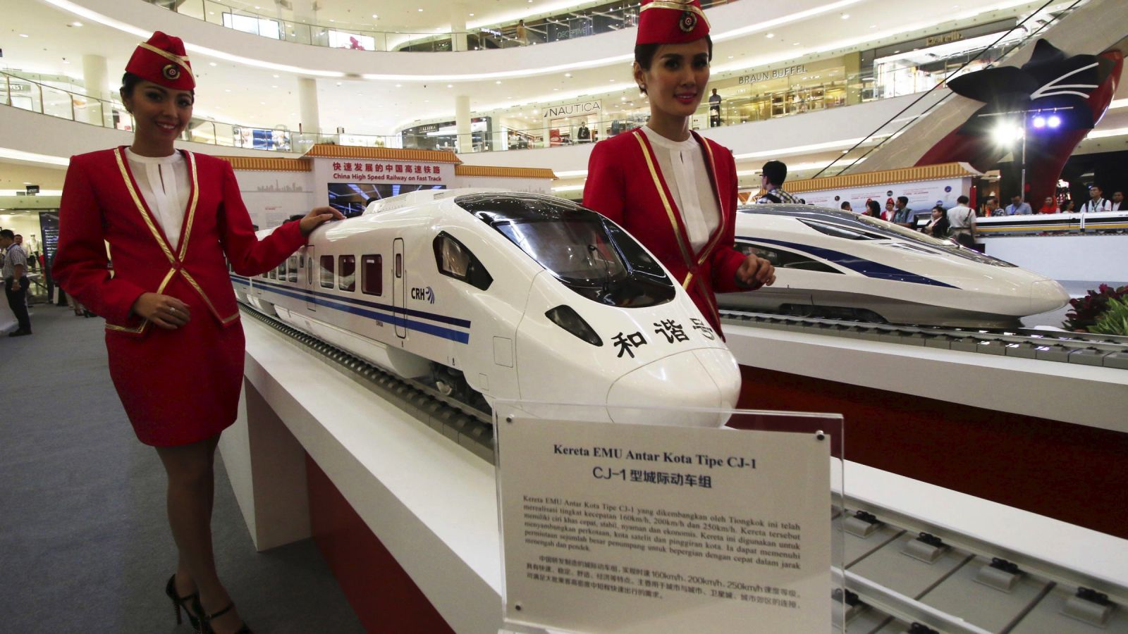 high-speed-train-models-from-china-for-jakarta-to-bandung-route