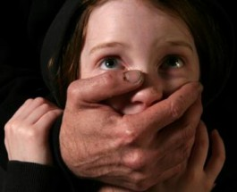 child abuse-sexual_google