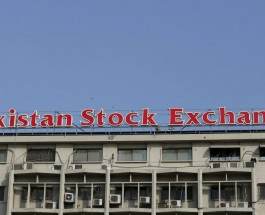 pakistan-stock-exchange