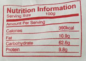 01_nutrition