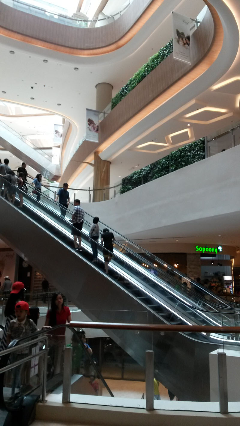 The Starling Mall At Damansara Uptown 2msia Com