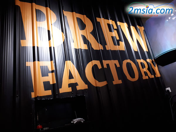 Brew_Place_03