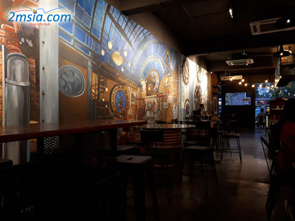 Brew_Place_05