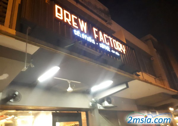Brew_Place_16