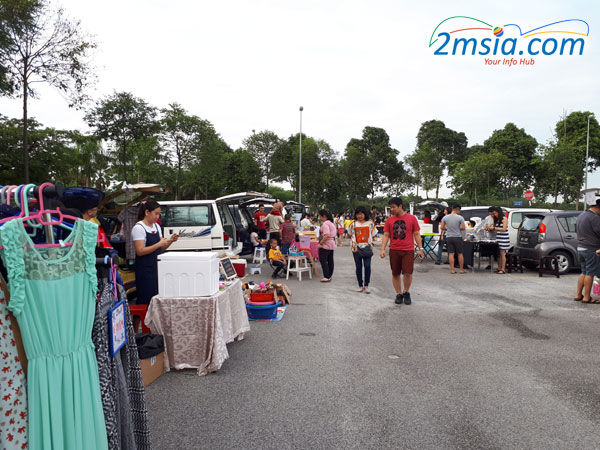 Car_Boot_Sales_Klang_04