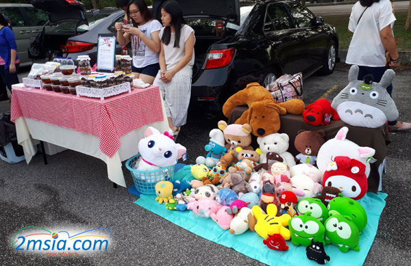 Car_Boot_Sales_Klang_08