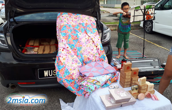 Car_Boot_Sales_Klang_15