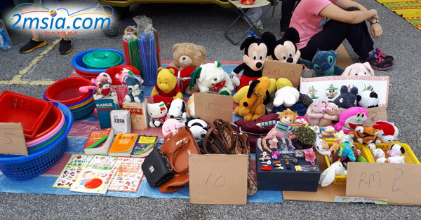 Car_Boot_Sales_Klang_16