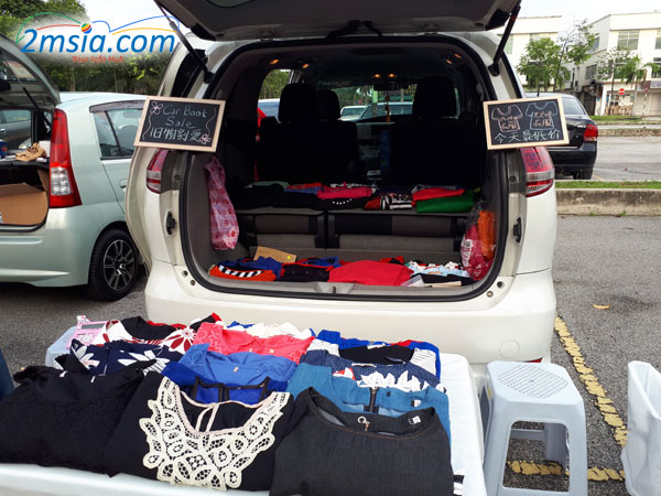 Car_Boot_Sales_Klang_24