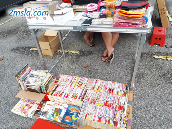 Car_Boot_Sales_Klang_33