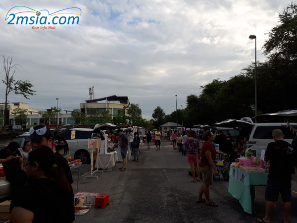 Car_Boot_Sales_Klang_46