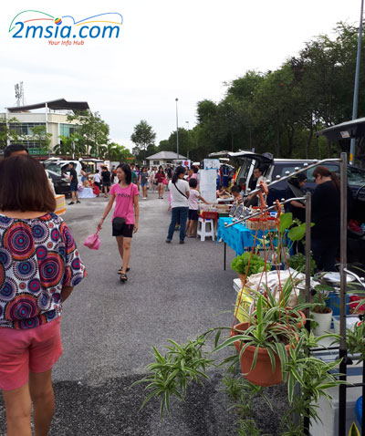Car_Boot_Sales_Klang_47