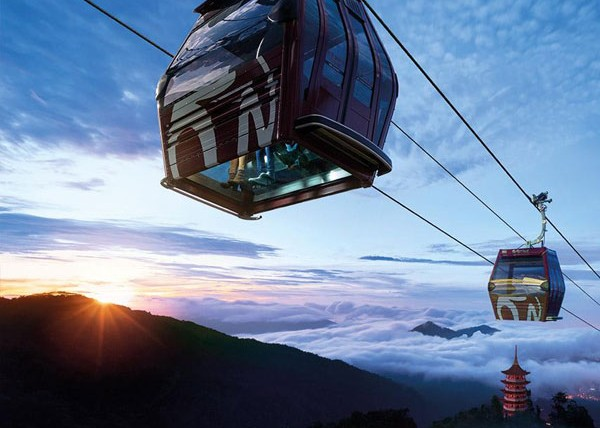 Genting_Skyway_Main