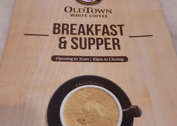 oldtown_supper_menu_01