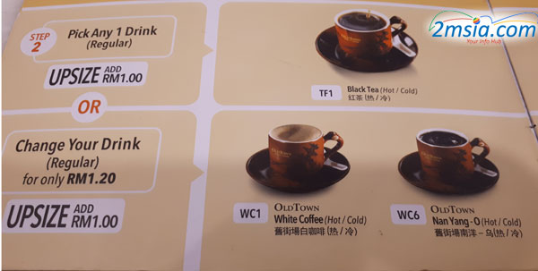 oldtown_supper_menu_08
