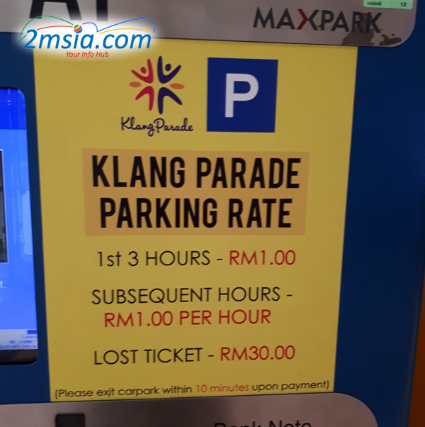 klang_parade_parking_01