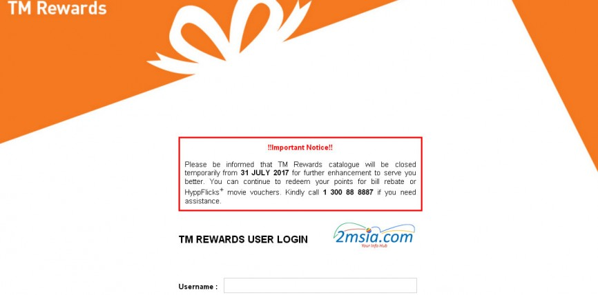 tm_rewards_01