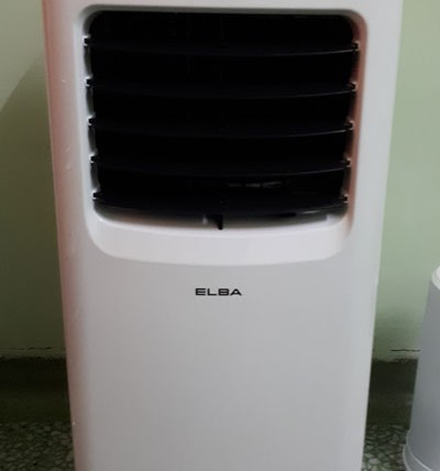 Portable Air Conditioner Malaysia Without Hose - The Best