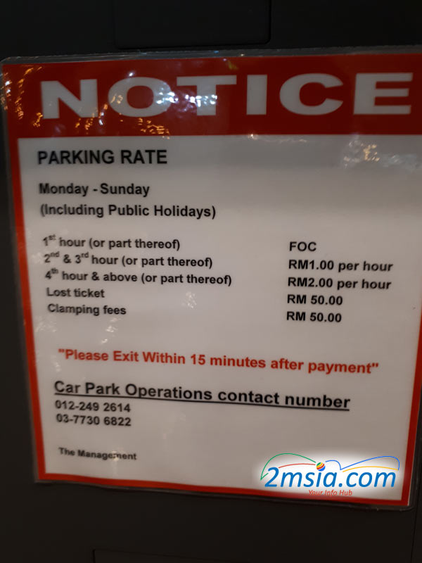 Starling_parking_01
