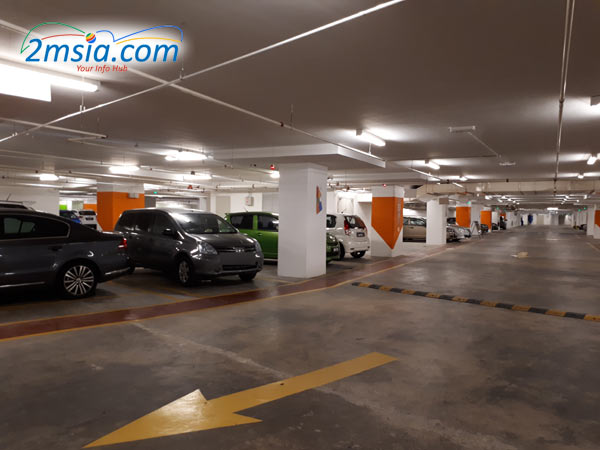 Sunway_Velocity_Parking_02