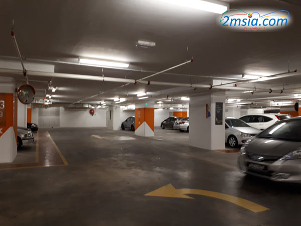 Sunway_Velocity_Parking_03