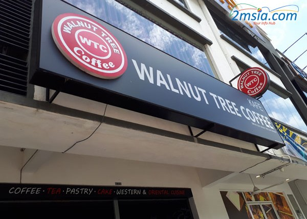 Walnut_Coffe_01
