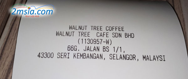 Walnut_Coffe_31