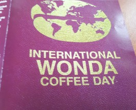 Wonda_Coffee_09