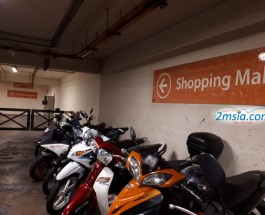 Sunway_motor_parking_04