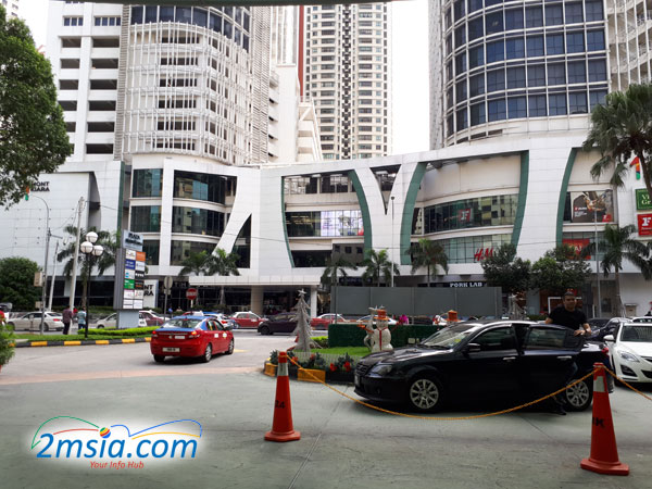 Plaza_Mont_kiara_Parking_03