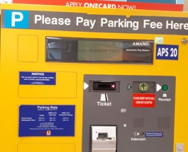 One-Utama-Parking-Rate_02