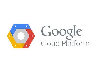 google races to catch up in cloud computing   2msia